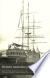 Fremantle (company) from books.google.com