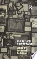 Memory And Methodology