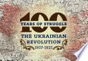 100 YEARS OF STRUGGLE