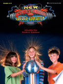 The New Activities Handbook Energy Education