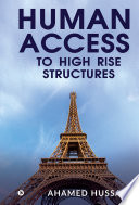 Human Access to High Rise Structures Book