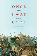 Once I Was Cool Pdf