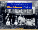 Pictorial History Blacktown and District