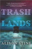 Trashlands Pdf/ePub eBook
