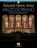 Mezzo soprano