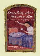 Dear Saint Anne  Send Me a Man
