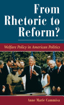 From Rhetoric To Reform