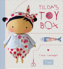 Tilda's Toy Box