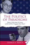 The Politics of Paradigms