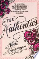 The Authentics Book PDF