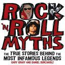 Rock  n  Roll Myths