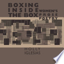 Boxing Inside The Box