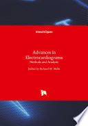 Advances in Electrocardiograms