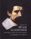 Lives of Adam Elsheimer