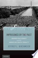 Read Online Imprisoned by the Past For Free