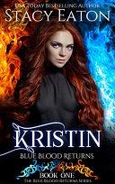 Kristin: Blue Blood Returns ebook