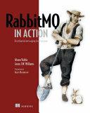 RabbitMQ in Action