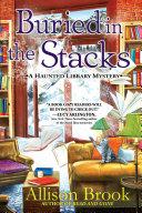 Buried in the Stacks [Pdf/ePub] eBook