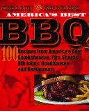America s Best BBQ
