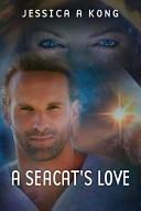A Seacat s Love