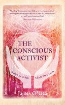 Pdf The Conscious Activist Telecharger