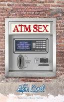 ATM Sex