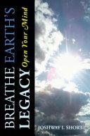 Breathe Earth's Legacy