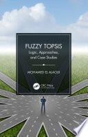 Fuzzy TOPSIS Book