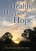 Health  Happiness  and Hope