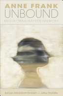 Anne Frank Unbound Pdf/ePub eBook