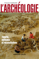 Pdf L'archéologie Telecharger
