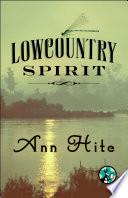 Lowcountry Spirit Book PDF