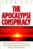 The Apocalypse Conspiracy