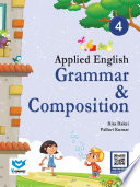 Applied English Grammar And Composition 04