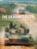 Pdf The Dragon's Teeth Telecharger