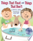 Things That Float and Things That Don t