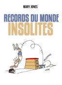 Pdf Records du monde insolites Telecharger