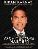 Data Architecture Mastery