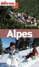 Pdf Alpes 2015 Petit Futé Telecharger