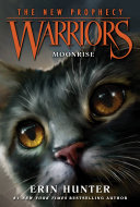 Pdf Warriors: The New Prophecy #2: Moonrise
