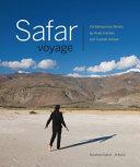 Read Online Safar Voyage For Free