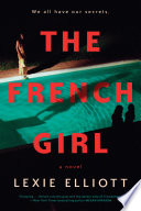 The French Girl Book