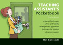 Teaching Assistant s Pocketbook