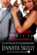 Love Affair to Remember