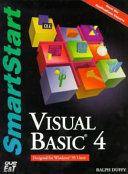 Visual Basic 4 Smartstart