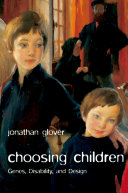 Choosing Children