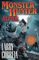 Pdf Monster Hunter Alpha Telecharger