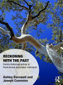 Reckoning with the Past Pdf/ePub eBook