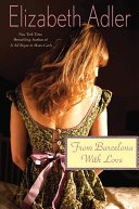 From Barcelona, with Love Pdf/ePub eBook