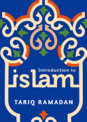 Introduction to Islam Book PDF